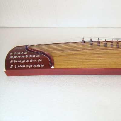 項斯華 - 中國古箏金曲, Vol. 1 (古箏獨奏)