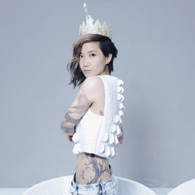 卢凯彤 - 廿九岁的遗书 - Single