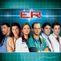 ER, Season 1 on iTunes