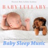 Baby Lullaby Music
