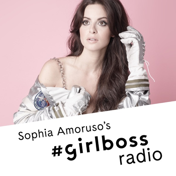Image result for girlboss radio