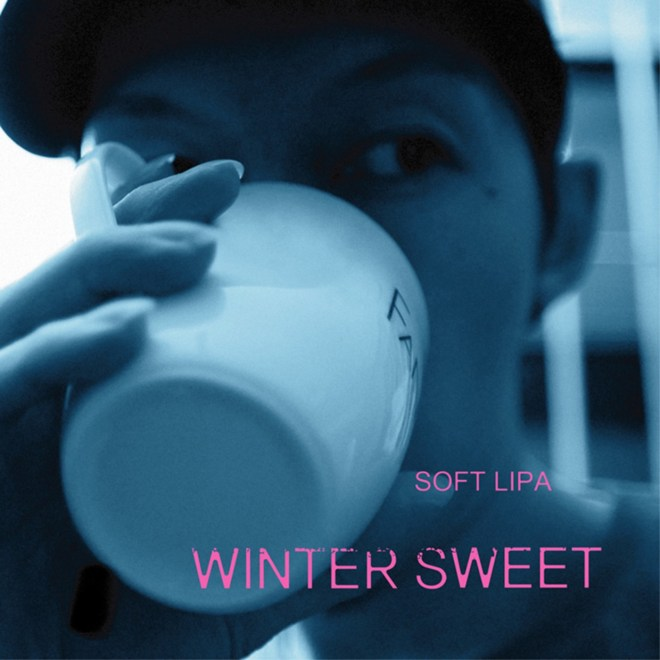蛋堡 - Winter Sweet