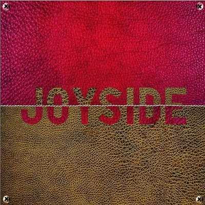 Joyside - Joyside