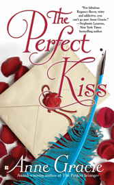 The Perfect Kiss Download