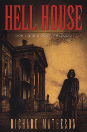 Hell House Download