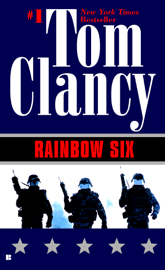Rainbow Six Download