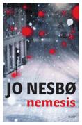 Nemesis Download