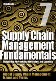 Supply Chain Management Fundamentals 7 Download