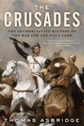 The Crusades Download