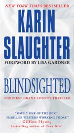 Blindsighted Download