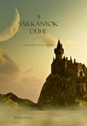 A Sárkányok Dühe (A Varázslö Gyűrűje -- 3. Kötet) Download