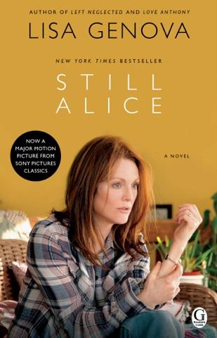 Still Alice Download