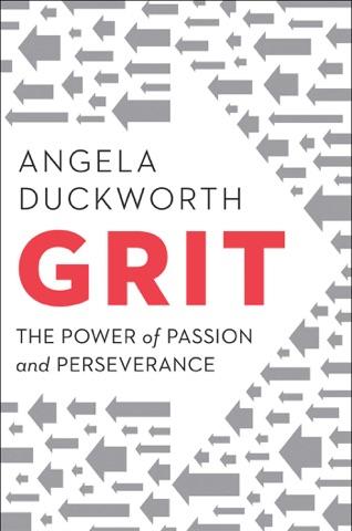 Grit Download