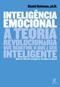 Inteligência emocional Download