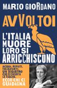 Avvoltoi Download