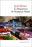 La Disparition de Stephanie Mailer Download