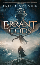 Errant Gods Download