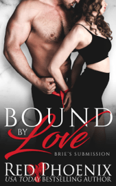 Bound by Love Download