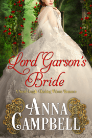 Lord Garson's Bride: A Novel-Length Dashing Widows Romance Download