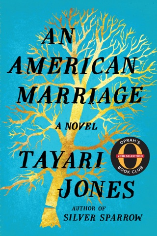 An American Marriage Download