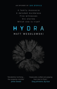 Hydra Download