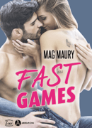 Fast Games Download