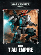 Codex: T'au Empire Enhanced Edition Download