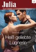 Heiß geliebte Lügnerin Download