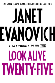 Look Alive Twenty-Five Download