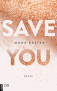 Save You Download
