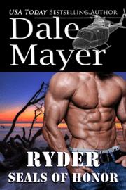 SEALs of Honor: Ryder Download