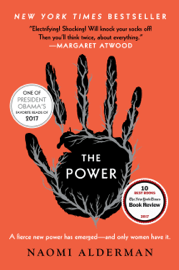 The Power Download