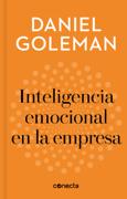 Inteligencia emocional en la empresa (Imprescindibles) Download