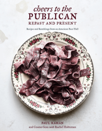 Cheers to the Publican, Repast and Present Download