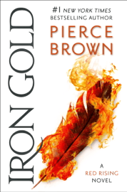 Iron Gold Download