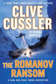 The Romanov Ransom Download