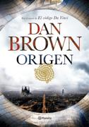 Origen  Download