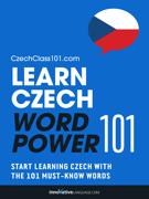 Learn Czech - Word Power 101 Download