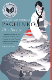 Pachinko (National Book Award Finalist) Download