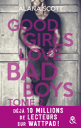 Good Girls Love Bad Boys - Tome 2 Download