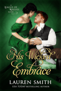 His Wicked Embrace Download
