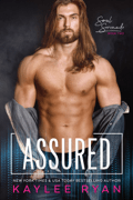 Assured Download