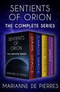 Sentients of Orion Download