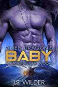 Alien Dragon's Baby Download