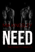 Tied To Need Download