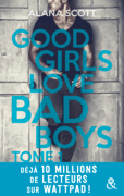 Good Girls Love Bad Boys - Tome 1 Download