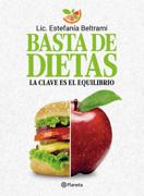 Basta de dietas Download