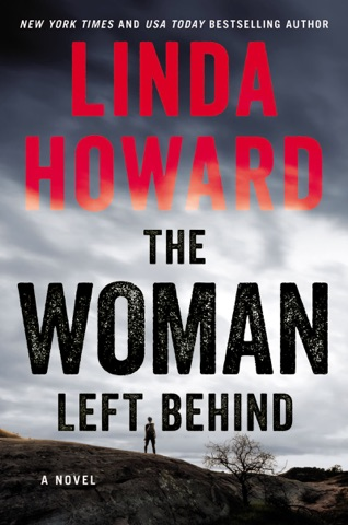 The Woman Left Behind Download