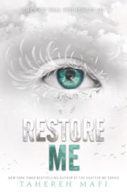 Restore Me Download