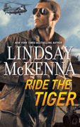 Ride The Tiger Download